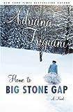 Image de Home to Big Stone Gap: A Novel