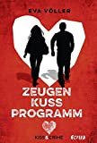 ISBN 9783846600153
