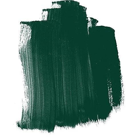 Talens COBRA wassermischbare Ölfarben, 40 ml, 623 Saftgrün