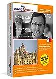 Maltesisch Reise-Sprachkurs: Maltesisch lernen für Urlaub in Malta. Software