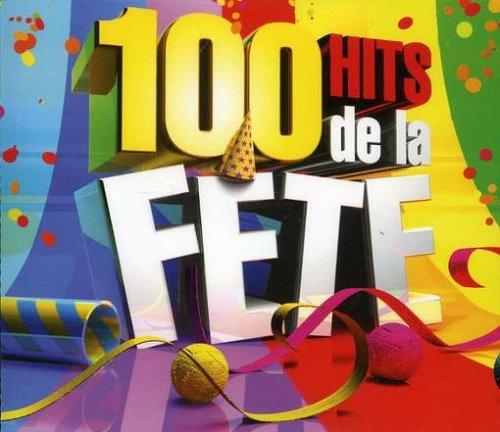 100-hits-de-la-fete-coffret-5-cd