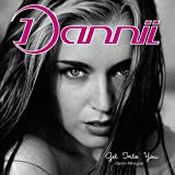 Dannii Minogue - This Is It
