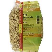 Biospirit Soja - 3 Paquetes de 500 gr - Total: 1500 gr