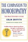Companion to Homeopathy par Griffith