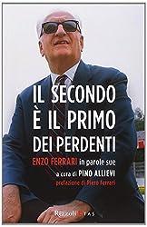 51dVoEaUqqL. SL250  I 10 migliori libri sulla Ferrari