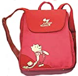Winnie the Pooh Country zainetto backpack