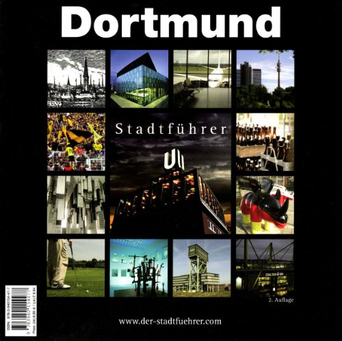 Dortmund Stadtführer - www.der-stadtfuehrer.com