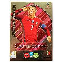 Ronaldo Karten