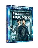 Sherlock holmes [Edizione: Francia]