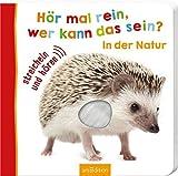 ISBN 9783845816777