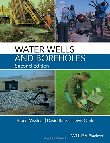water-wells-and-boreholes
