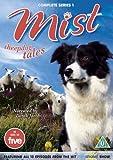 Mist : Sheepdog Tales Complete Series 1 [2008] [DVD]