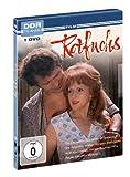 Rotfuchs - DDR TV-Archiv
