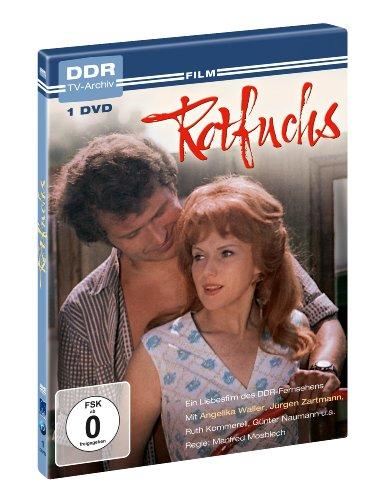 Rotfuchs (DDR TV-Archiv)