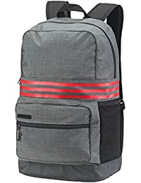 Adidas 3 Stripes Medium BackPack