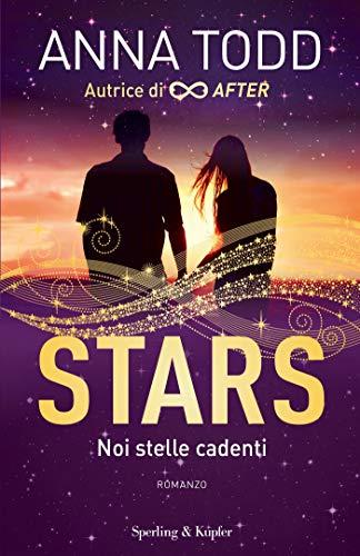 Stars noi stelle cadenti di [Todd, Anna]