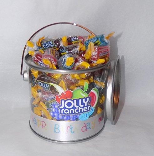 birthday-american-jolly-ranchers-gift-pot