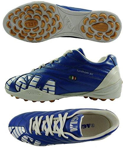 agla scarpe