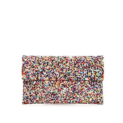 Zoom IMG-3 twenty fourhaitch accessori da donna