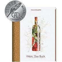 Wein. Das Buch.