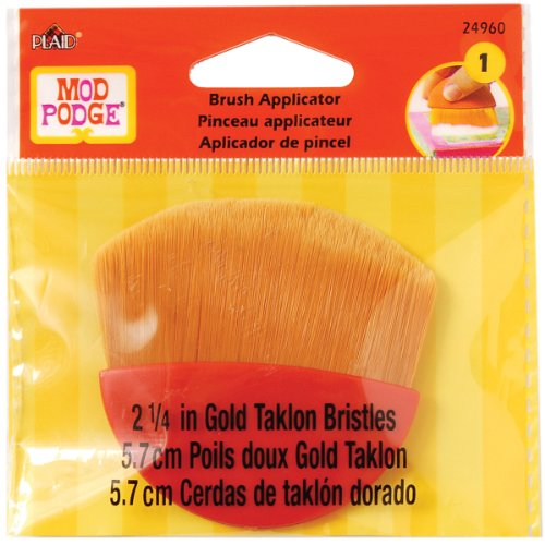 mod-podge-21-4-inch-gold-taklon-brush