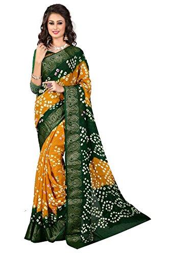 Sarees (Sarees For Women Party Wear Half Sarees Offer Designer Below 500...