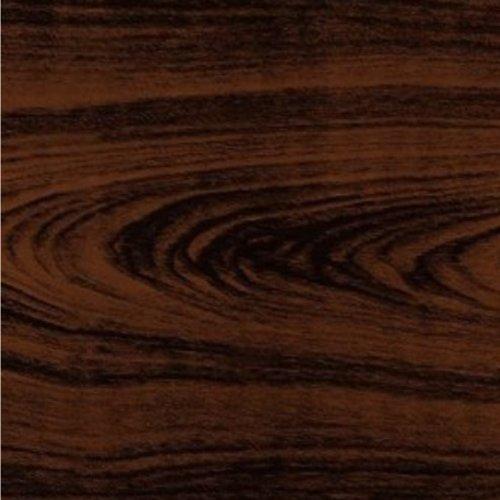 Klebefolie Palisander 2mx45cm