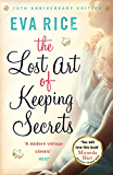 The Lost Art of Keeping Secrets (English Edition)