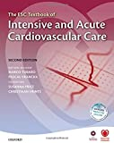 The ESC Textbook of Intensive and Acute Cardiovascular Care (The European Society of Cardiology)