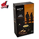 Martello Cafe Grande Kapseln 10 Stück