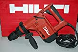HILTI TE-24 Bohrhammer im Koffer/Garantie/Rechnung/1 A-Zustand