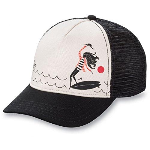 Damen Kappe Dakine Lizzy Trucker Cap