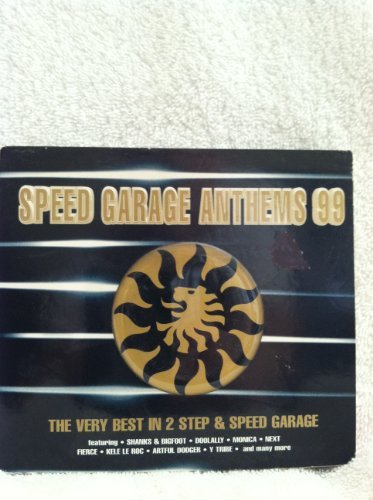 This-Is-Speed-Garage