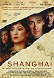 Shanghai [DVD]