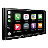 Pioneer SPH-DA230DAB 2DINAutoradio | 7 Zoll Clear-Resistive-Touchpanel |  Bluetooth | DAB+ Digitalradio | Apple CarPlay