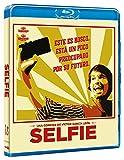 Selfie [Blu-ray]