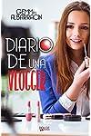 https://libros.plus/diario-de-una-vlogger/