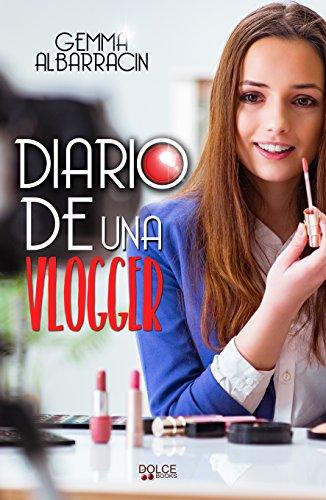 Diario de una Vlogger