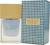 Gucci By Gucci Eau De Toilette für Männer–50ml