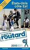 Telecharger Livres Guide du Routard Etats Unis Cote Est 2010 2011 (PDF,EPUB,MOBI) gratuits en Francaise