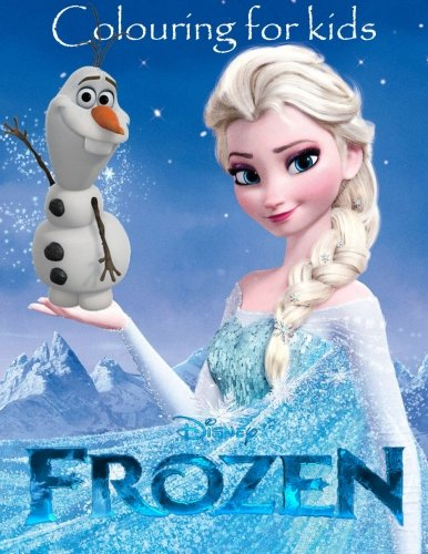 colouring-for-kids-frozen-this-lovely-a4-52-page-colouring-book-for-young-kids-to-colour-with-all-yo