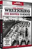 Der Zweite Weltkrieg Die besten U-Boote