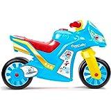 Molto - Moto con diseño de Doraemon (13854)