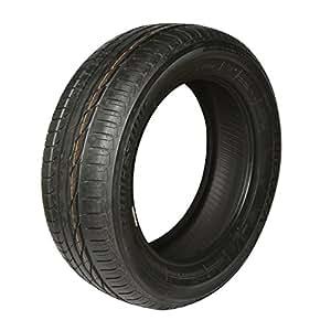 Bridgestone ER300 TL 185/60 R14 82H Tubeless Car Tyre