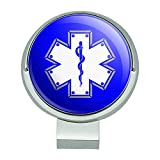 Graphics And More Emts - Best Reviews Guide