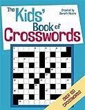 The Kids' Book of Crosswords