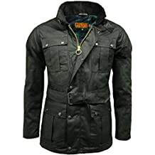 Barbour Homme Veste