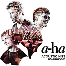 Acoustic Hits [Import anglais]