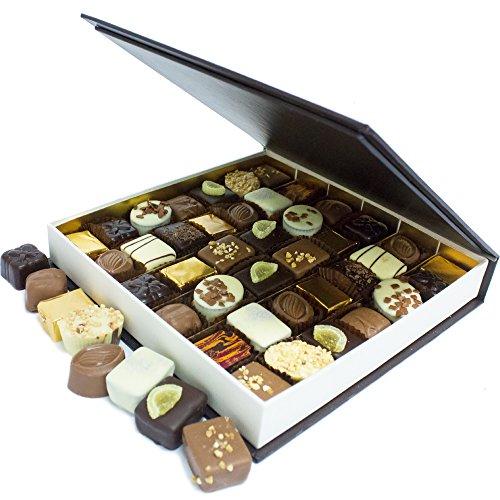 signature-box-luxury-english-chocolates-selection-670g-luxury-british-belgian-and-continental-chocol