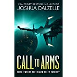 Call to Arms (Black Fleet Trilogy, Book 2) (English Edition)